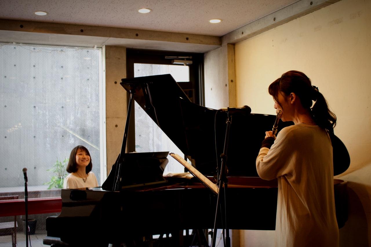 ピアノアレンジのコツをお伝えする講座です!