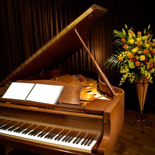 ピアノアレンジ楽譜の販売について